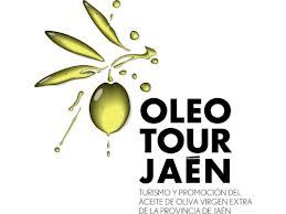 (Español) Jaén apostando por el Oleoturismo. Nuestro futuro!