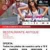 (Español) Campaña Publicitaria UbedayBaeza10