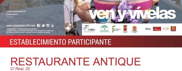 Campaña Publicitaria UbedayBaeza10